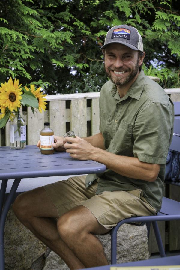 organic fire cider tonic, delicious organic fire cider tonic, fire cider for kids and adults